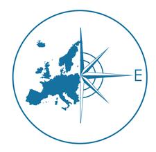 Pracownia Badań Praw Orientalnych/Centre for Oriental Law Research logo