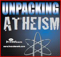 Unpacking Atheism