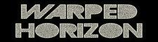 Warped Horizon logo