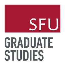 SFU Graduate and Postdoctoral Studies logo