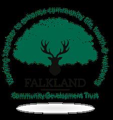 Falkland Community Development Trust logo
