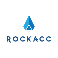 RockAcc Solutions by TYM Corporate Services Sdn Bhd logo