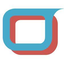 Live Loop logo