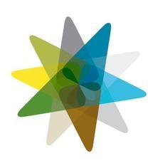 Asia Pacific Screen Awards logo