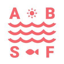 Apollo Bay Seafood Festival 2018 logo