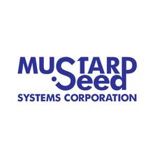 Mustard Seed Systems Corporation Limited logo