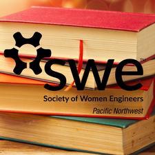 SWE PNW Rainier Ramblings logo