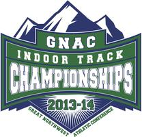 2014 GNAC Indoor Track and Field Championships