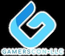 GamersCon LLC logo