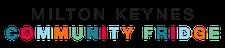 MK Community Fridge logo