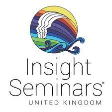 Insight Seminars UK logo