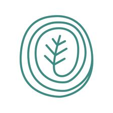Stéphanie Miramant - Naturopathe iridologue logo
