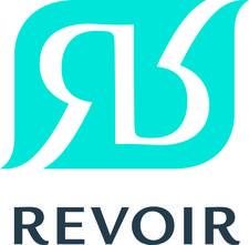 Revoir  logo
