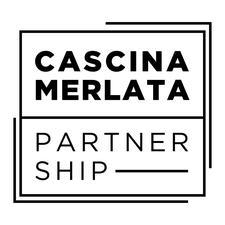 Cascina Merlata Partnership logo