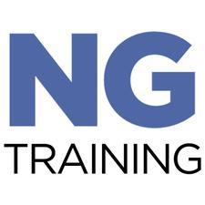 N G Training (Lowestoft) logo