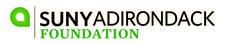SUNY Adirondack Foundation logo