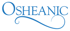 Osheanic International logo