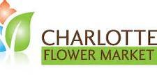 Charlotte Flower Market logo