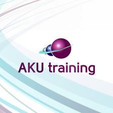 AKU Training Ltd logo