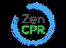 ZenCPR.com logo