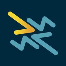 Développement (DEV) Vaudreuil-Soulanges logo