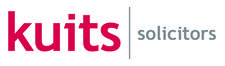 Kuits Solicitors logo