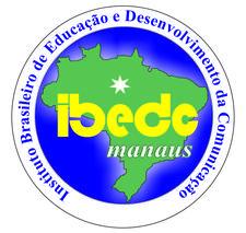 IBEDC - Instituto Brasileiro de Educação e Desenvolvimento da Comunicação logo