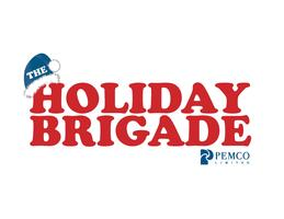 PEMCO Limited's Holiday Brigade Gifting Initiative