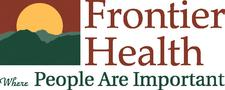 Planning District 1 Behavioral Health Services/Frontier Health/Concerned About Our Community Coalition logo