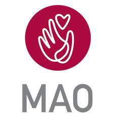 Medical Advocacy & Outreach logo
