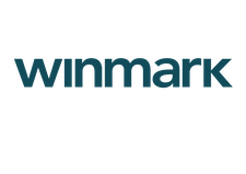 Winmark Academies - C-Suite Academy logo