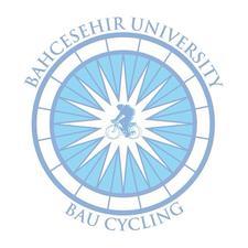Bau Bisiklet Kulübü-BauCycling  logo