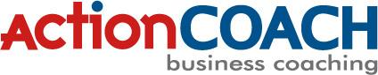 CFCC - MBCC - Business Planning: Make 2014 Your Best...