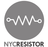 NYC RESISTOR CRAFT FAIR