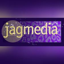Jagmedia logo
