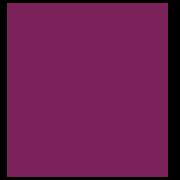 NY CASA GROUP logo