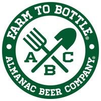 Beer Talks 2014