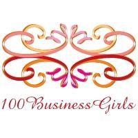 #100BusinessGirls Winter 2014 Philly Meetup
