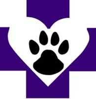 PetSaver / Pet First Aid & CPR