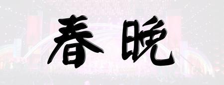 2014灣區春晚、夢想盛宴