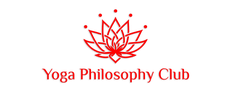 Yoga Philosophy Club logo