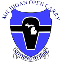 Open Carry Seminar