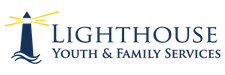 Lighthouse Youth & Family Services logo