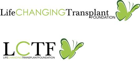 Life Changing Transplant Foundation Rainbow Party