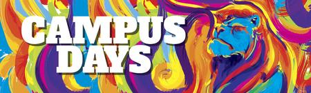 Campus Days - Spring 2014