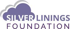 Silver Linings Foundation logo