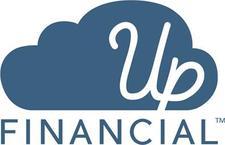 Up Financial Inc. logo