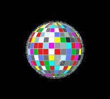 HM Events logo