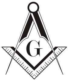8 For All logo
