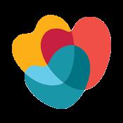 Loving on Purpose logo